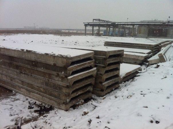 заводы жби алтайский край