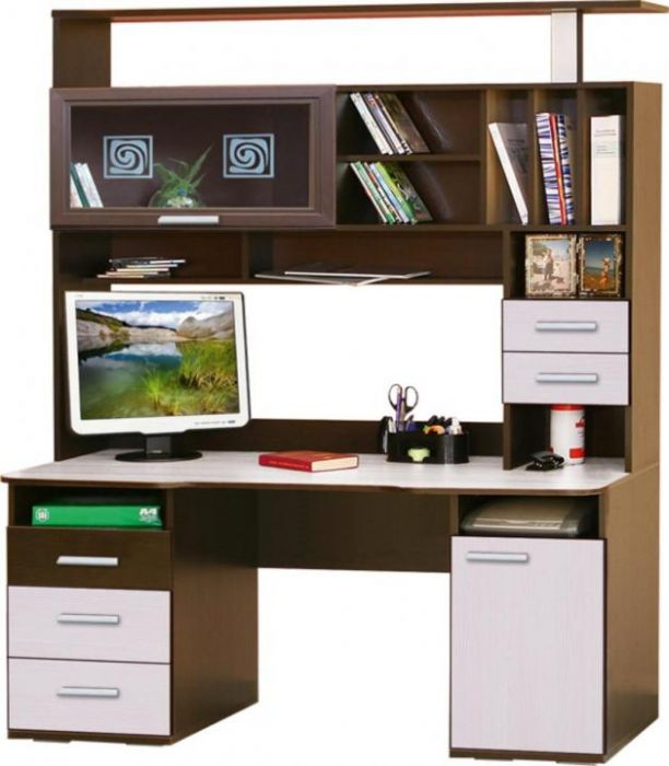 Компьютерные столы и кресла - санкт-петербург - do-siss.ru.