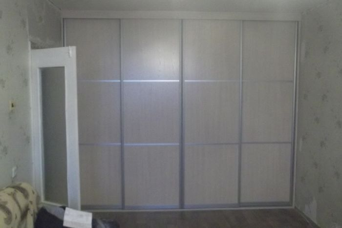 Частные объявления по установке дверей шкафов купе доска объявлений муром в контакте