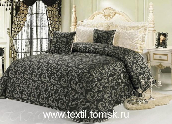 Эксклюзивные покрывала на кровать