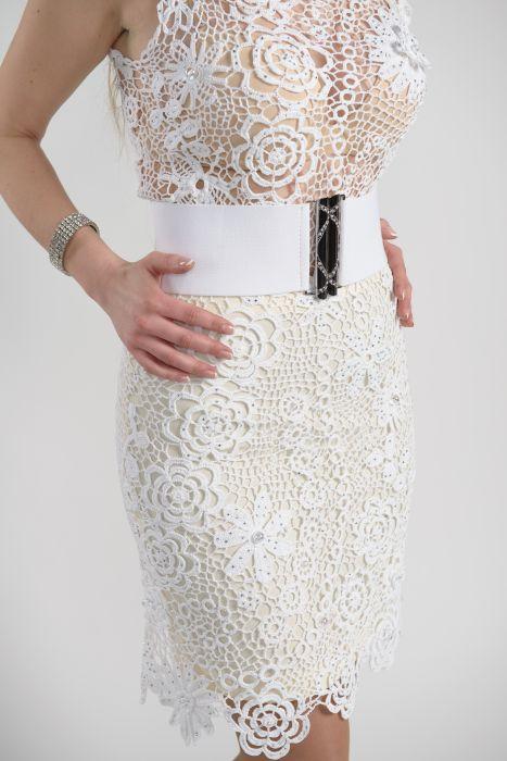 свадебные,вечерние платья