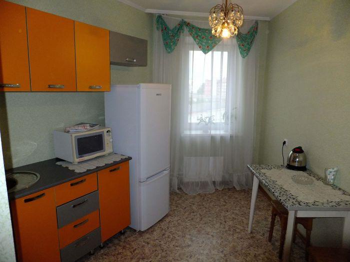 Объявление сдам квартиру в г томске дать объявление о сдаче квартиры бесплатно томск